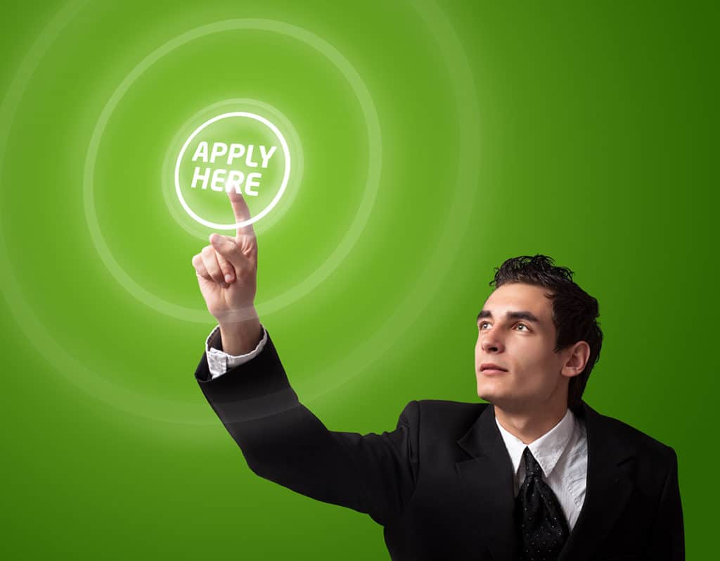 Job Vacancies - Apply Here