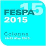 FESPA Cologne 2015
