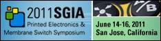 SGIA Membrane Symposium