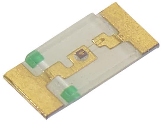 SMD LED ML153