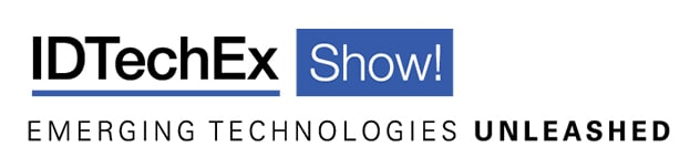 IDTechEx Show