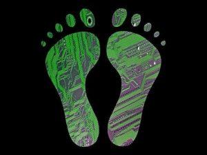 Memcon's Connectors for Medical Sensors - Feet
