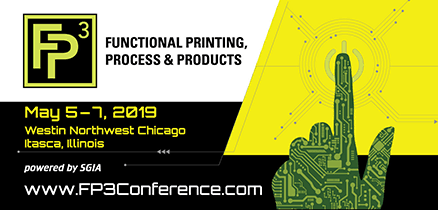FP3 Conference Chicago 2019