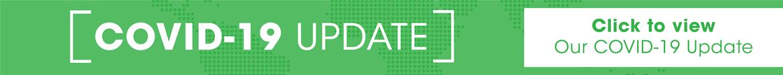 Memcon COVID-19 Update