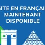 Memcon Website FR Translation Small Banner - FR