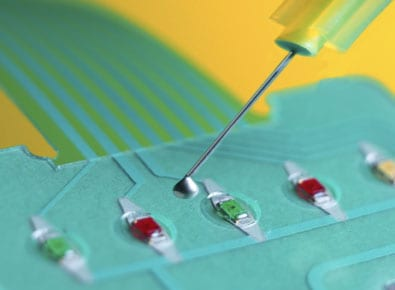 导电胶油墨