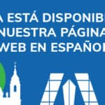 Memcon Website ES Translation Small Banner - ES